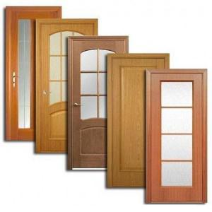 Двери, дверные блоки Славянска-на-Кубани