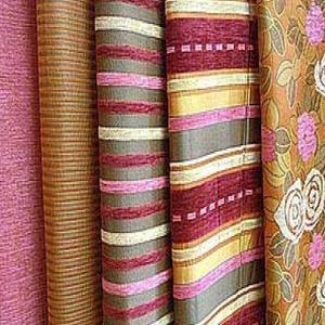Магазины ткани Славянска-на-Кубани