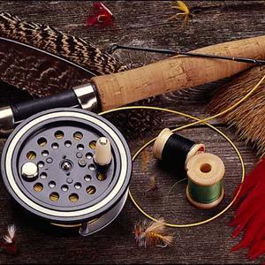 Охотничьи и рыболовные магазины Славянска-на-Кубани