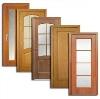 Двери, дверные блоки в Славянске-на-Кубани