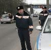 ГАИ, ГИБДД в Славянске-на-Кубани