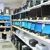 Компьютерные магазины в Славянске-на-Кубани