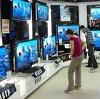 Магазины электроники в Славянске-на-Кубани