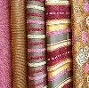 Магазины ткани в Славянске-на-Кубани