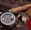 Охотничьи и рыболовные магазины в Славянске-на-Кубани