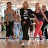 Школы танцев в Славянске-на-Кубани