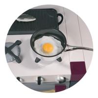Сицилия - иконка «кухня» в Славянске-на-Кубани