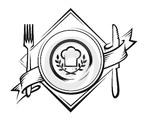 Пепелац, ИП - иконка «ресторан» в Славянске-на-Кубани